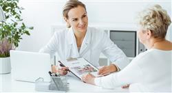 posgrado técnicas y gestión de la consulta nutricional en medicina