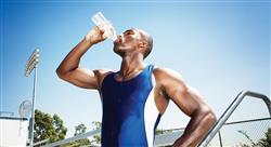 curso nutrición deportiva en medicina