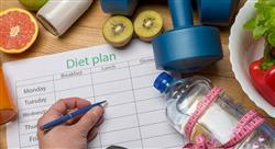 formacion nutrición deportiva en medicina