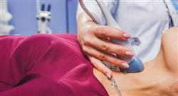 formacion nutrición en enfermedades endocrino metabólicas para medicina