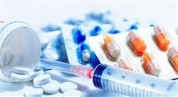 posgrado nutrición en enfermedades endocrino metabólicas para medicina
