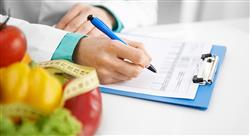 diplomado nutrición en enfermedades renales para medicina