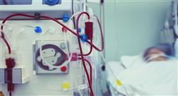 formacion nutrición en enfermedades renales para medicina
