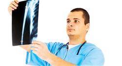 diplomado cirugía ortopédica y traumatología de mano y antebrazo