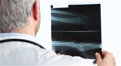 formacion cirugía ortopédica y traumatología de mano y antebrazo