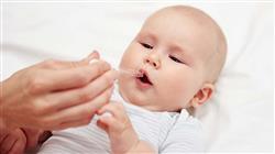 curso malnutrición infantil en medicina