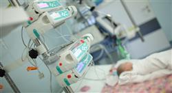 formacion malnutrición infantil en medicina