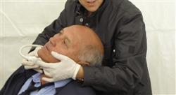 estudiar ecografía clínica cerebral y vascular para emergencias y cuidados críticos