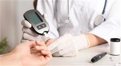 curso fitoterapia de los trastornos endocrinos metabólicos y del aparato digestivo