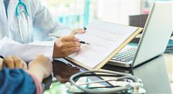 posgrado fitoterapia de las afecciones ginecológicas y del sistema urinario