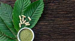 posgrado principios activos de las plantas formas farmacéuticas y preparados galénicos