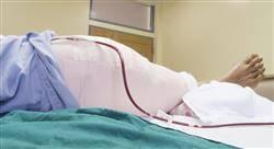 posgrado cirugía ortopédica y traumatología de rodilla