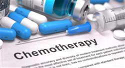 estudiar el manejo global de la cardiotoxicidad en el paciente oncológico