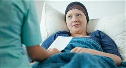 especializacion online afectación de la estructura y función cardíaca mediada por tratamientos oncológicos