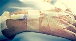 especializacion online afectación cardiovascular sistémica y situaciones clínicas complejas en el paciente oncológico