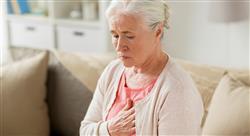 especializacion cardiotoxicidad mecanismos y detección precoz
