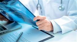 especializacion online cardiotoxicidad mecanismos y detección precoz