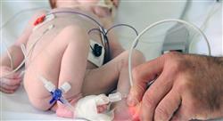 curso tendencias actuales en nutrición para pediatras