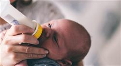 posgrado tendencias actuales en nutrición para pediatras