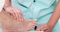 curso cirugía ortopédica y traumatología de pie y tobillo
