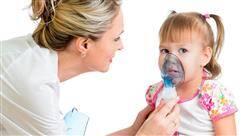 diplomado urgencias pediátricas obstétricas y ginecológicas en el medio extrahospitalario para médicos