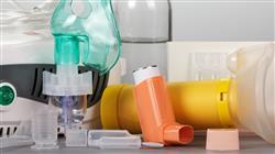 especializacion genetica problemas respiratorios adultos