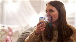 experto universitario genetica problemas respiratorios adultos