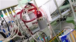 experto universitario componentes sanguineos aferesis terapeutica