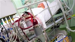 diplomado estrategias ahorro sangre ambito preoperatorio
