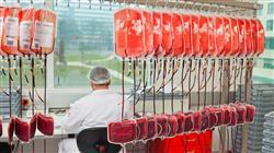 posgrado estrategias ahorro sangre ambito preoperatorio
