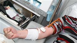 posgrado procesamiento componentes sanguineos