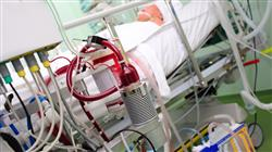 diplomado estrategias ahorro sangre ambito postoperatorio paciente critico