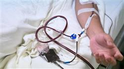 formacion estrategias ahorro sangre ambito postoperatorio paciente critico