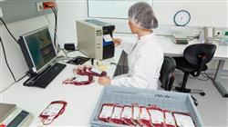 posgrado estrategias ahorro sangre ambito postoperatorio paciente critico