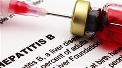 estudiar enfermedades hepaticas producidas virus