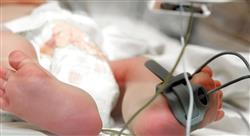 experto universitario situaciones de riesgo medidas de prevención y terapéutica infectología pediátrica
