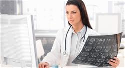 maestria actualización en técnicas diagnósticas y terapéuticas en radiología
