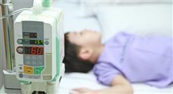 master urgencias pediátricas