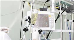 maestria actualización en anestesiología y reanimación