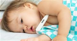 curso patología respiratoria en pediatría