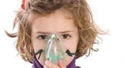 diplomado patología respiratoria en pediatría