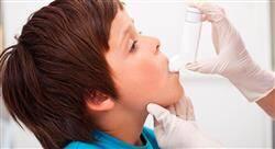 posgrado patología respiratoria en pediatría