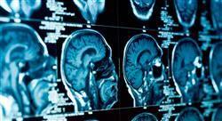 especializacion online radiología diagnóstica