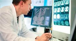 experto universitario radiología diagnóstica