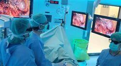 especializacion online intervención médica guiada por imagen