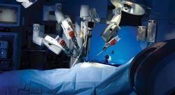 experto universitario cirugía del tracto urinario inferior