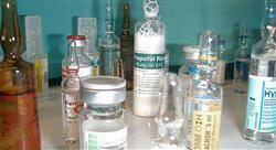 especializacion anestesia y cuidados críticos