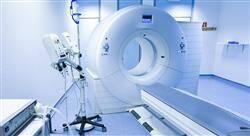 posgrado neurorradiología diagnóstica
