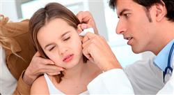 curso patología infecciosa en pediatría