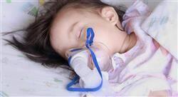 posgrado patología infecciosa en pediatría